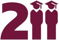 d211 Logo