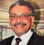 Dr. John Ramos