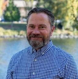 Dr. Nicholas D. Wahl