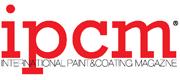 ipcm international paint and coating magazine