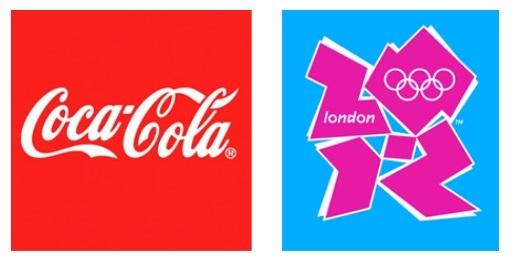 Questa immagine ha l'attributo alt vuoto; il nome del file è coca-cola-london-2012-2.jpg