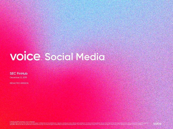 Voice_SEC_Presentation1-1536x1152