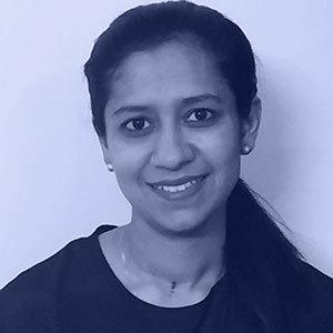 Vijayta-Profile-picture