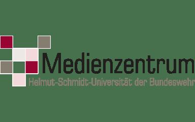 Logo Medienzentrum