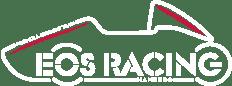 Eleven-O-Six Racing Team