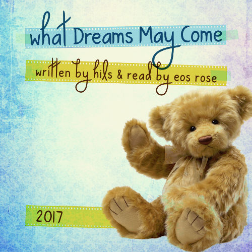 Cover image for What Dreams May Come