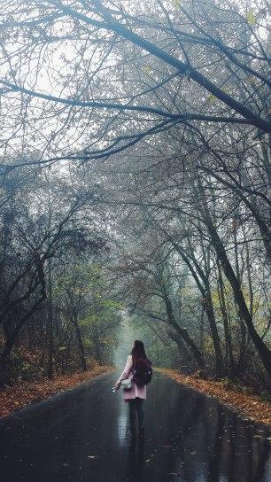 torun-poland-travel-blog