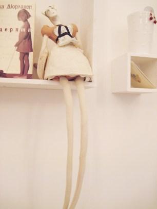 le-petit-salon-design-boutique-artisan-doll