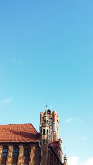 travelling-to-torun-poland-travel-blog-guide