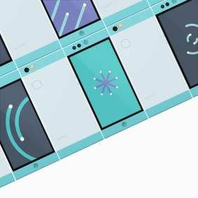 Nextbit_phone_grid_master