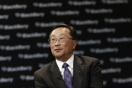 la-fi-tn-blackberry-ceo-bbm-19-billion-2014022-001