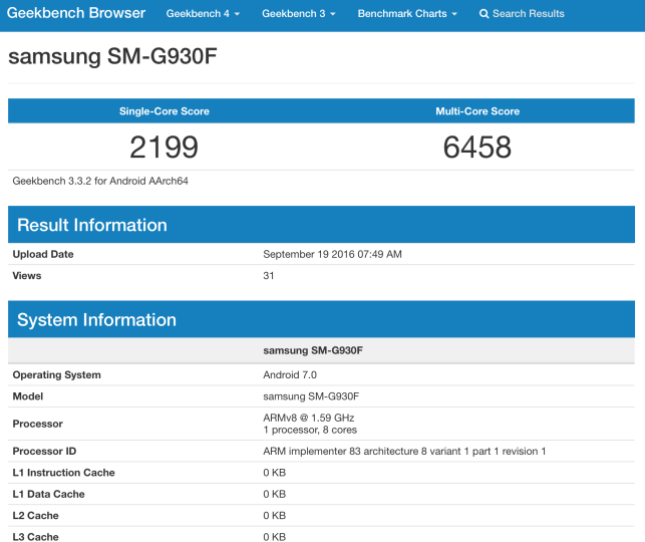 samsung-galaxy-s7-sm-g930f-android-7-0-nougat-geekbench-643x540
