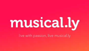 musical.ly acquired