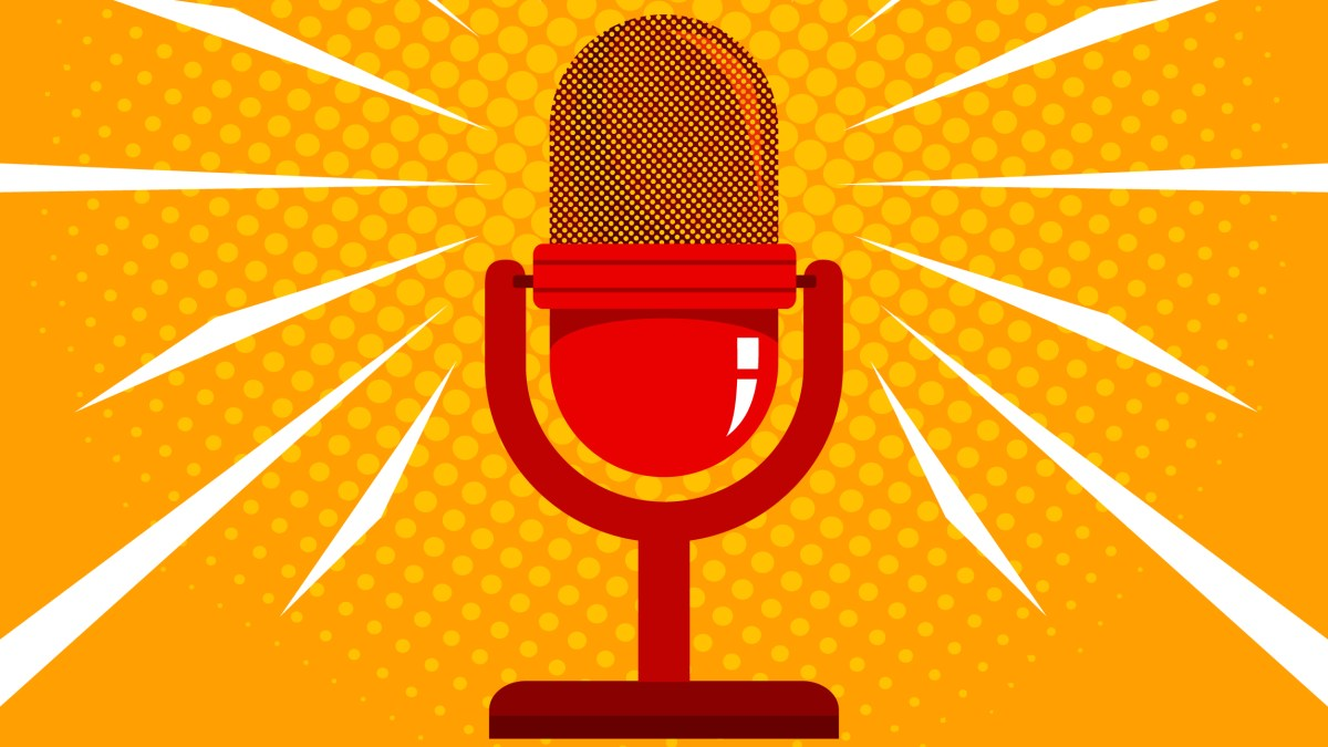 Here are the best tech podcasts of India