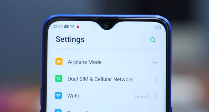 Realme 3 Pro Alternatives