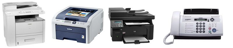 printer-repairs-perth-copier-laser-mfp-fax-repairs-technician