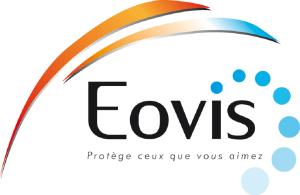 Eovis 1800 720