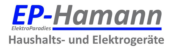 EP-Hamann.de