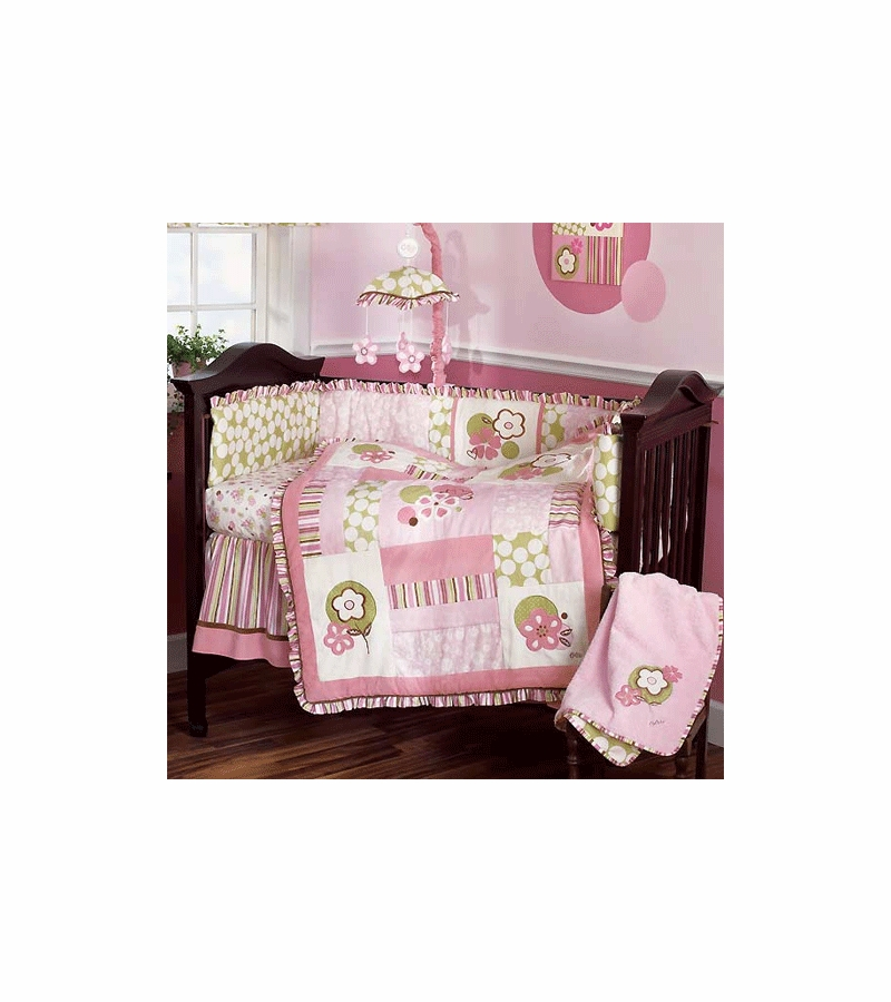 Baby Us Bedding Babies R Cocalo Butterfly