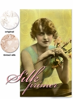 25% OFF Weekly Sale through 11:59 PM PST 3/19! ~ SILK POWDER primer- Now available in Tinted version!