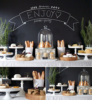 Top 11 Wine Amp Cheese Party Ideas