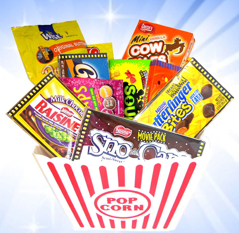 Image result for candy movies