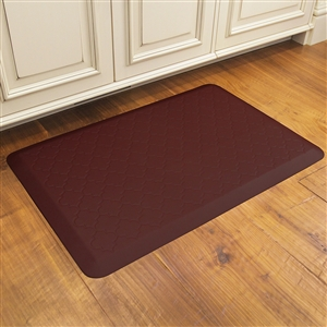Anti Fatigue Kitchen Floor Mats Prev Next Back Wellness