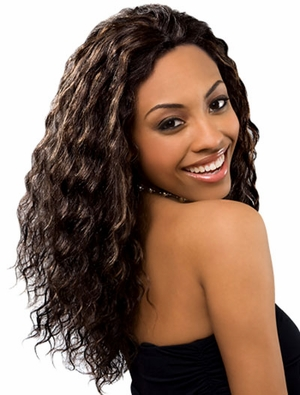 zury wet wavy indian remy human hair loose deep braiding indian remy hair