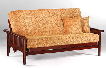 Futon Washington Dc Home Decor