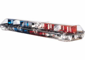 FullLength Lightbars  All Manufacturers from SWPS