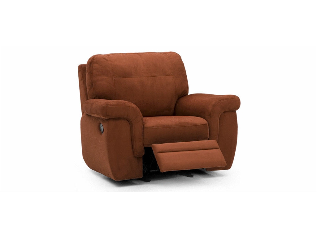 La Z Boy Recliner Bed. convertible chair beds amp chair bed