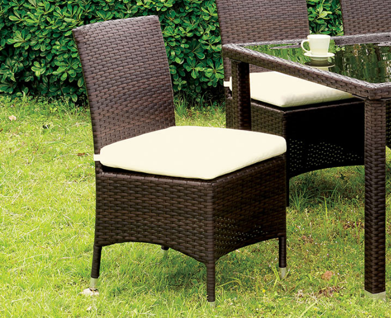 Outdoor Furniture 4 Less