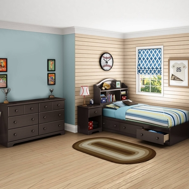 South Shore Bedroom Sets Bedroom Set Ashley Furniture Home Design