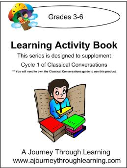 https://i2.wp.com/ep.yimg.com/ay/yhst-26998623274860/classical-conversations-cycle-1-learning-activity-book-weeks-1-24-3.jpg?resize=259%2C343
