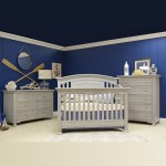 Nursery Furniture Sets Collections Simply Baby Furniture