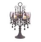 Interior Design Decorating Home Staging Props Affordable Gifts Garden Decor Gift Items Whole Drop Shipping Business