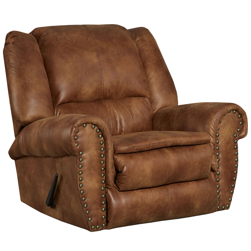 Recliner Rocker Chairs In Perth Wa. leather recliner with