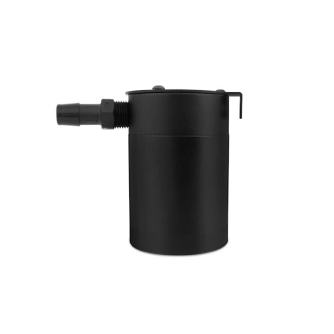 Mishimoto Compact Baffled Oil Catch Can