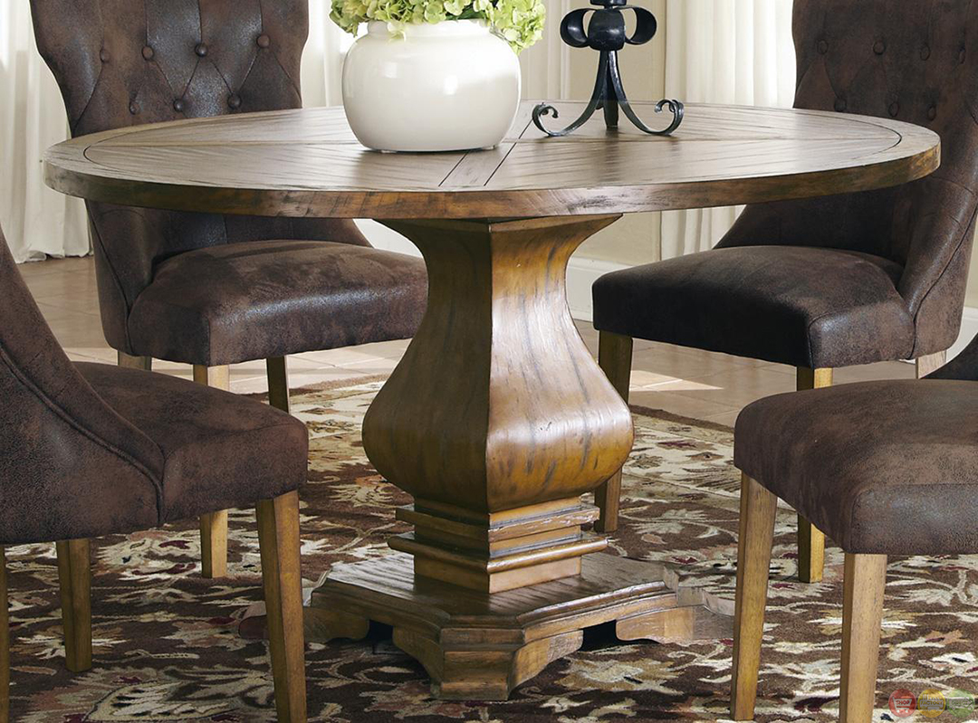 Dining Table Rooms To Go Round Dining Table Rooms To Go Pc Counter Height Dining Room At