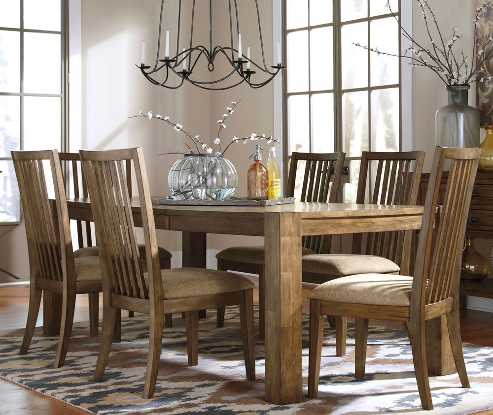 Set Of 4 Dining Room Chairs Dining Room Sets 4 Chairs Dining Room Set Table 4 Chairs