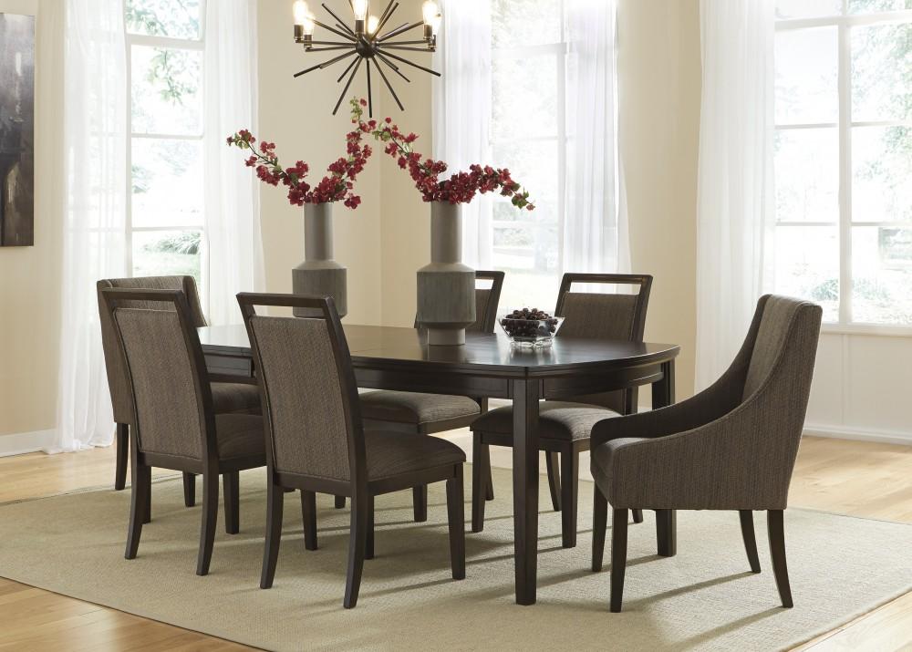 Safavieh Majorca Dining Table Amazing Bedroom Living Room