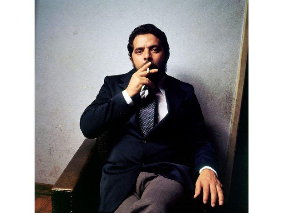 1554405053 400610 1554411545 album normal - SÃO PAULO E JOÃO PESSOA NO CIRCUITO: fotos de Lula são leiloadas e arrecadação passou de R$ 623 mil