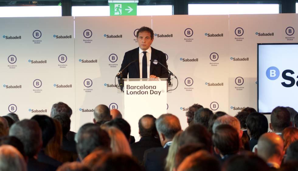 Barcelona Global crearà una agència per atreure inversions estrangeres