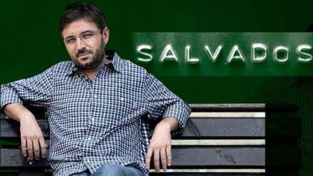 Image result for salvados