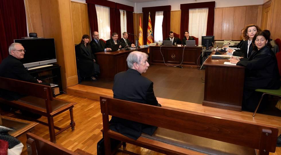 """""""Què són 111 obres per a Catalunya, que en té moltíssimes?"""""""