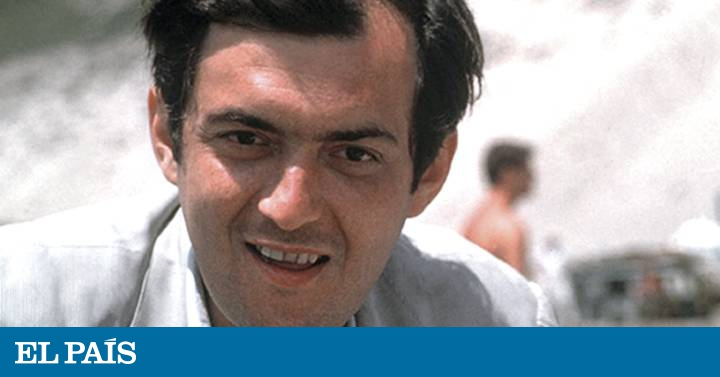 Encontrados três roteiros inéditos e incompletos de Stanley Kubrick