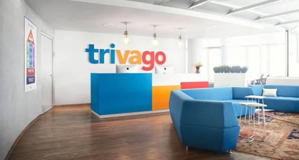 Expedia prepara la salida a Bolsa de Trivago, valorada en 894 millones   Economía   EL PAÍS