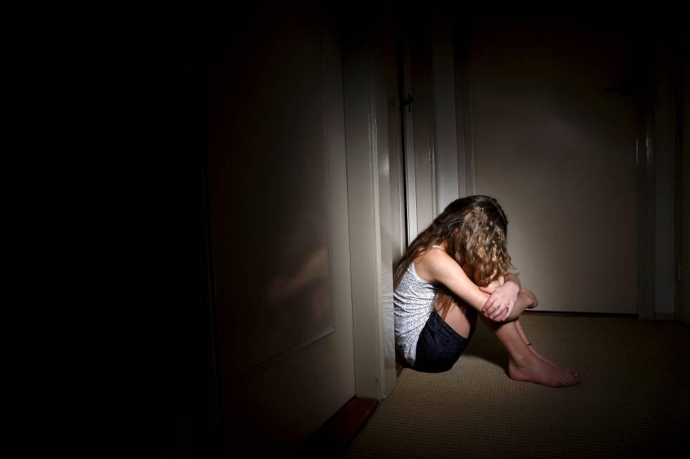 Ocho claves para prevenir y tratar la depresión | Ciencia | EL PAÍS