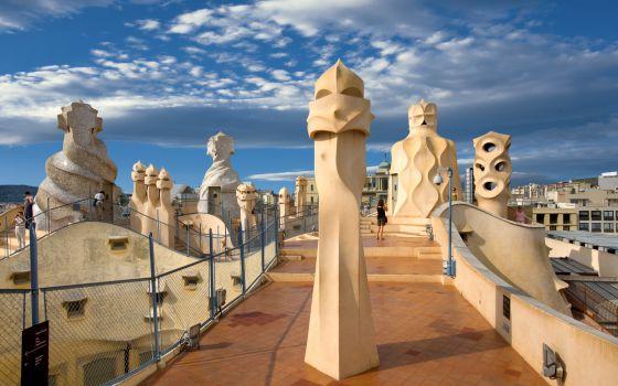Resultado de imagen de art nouveau o modernismo arquitectura