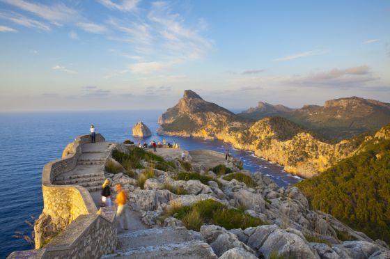 5 cosas que todo viajero puede hacer cuando visites Galicia